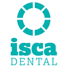 ISCA Dental