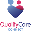 Quality Care Connect