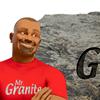 Mr.Granite Stone Restoration