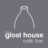 The Glost House