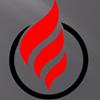 1st Fire Safety