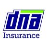DNA Insurance thumb