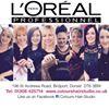 Carol Wallbridge Mobile Hairdresser Bridport Hair Salon