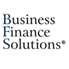 Business Finance Solutions thumb