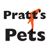 Pratt's Pets and Feed-Glendale