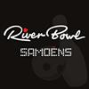Bowling Samoens River Bowl