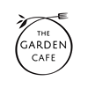 The Garden Café at The Munnings Museum - Dedham