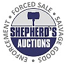 Shepherd's Auctions