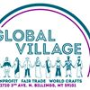 Global Village Fair Trade