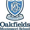 Oakfields Montessori School