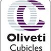 Oliveti Cubicles