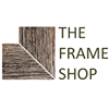 The Frame Shop Braunton