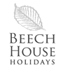 Beech House Holidays