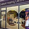 Chalfont Hearing Centre