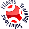 Fitness Training Solutions