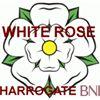 BNI White Rose Harrogate
