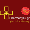 pharmacy4u.gr thumb