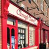 Tully's Travel Carlow & Newbridge