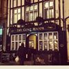The Goat Major Pub (Official Page)