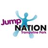 Jump In Trampoline Parks: Birmingham Walsall
