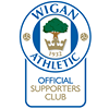 Official Wigan Athletic Supporters Club