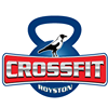 CrossFit Royston