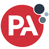 PA Consulting Group Norway
