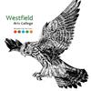 Westfield Arts College
