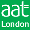 AAT London Branch