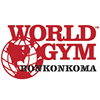 World Gym Ronkonkoma
