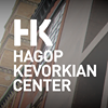 Hagop Kevorkian Center for Near Eastern Studies at NYU