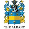 The Albany, Thames Ditton