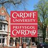 Cardiff School of Modern Languages