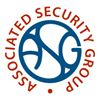 Associated Security Group Ltd
