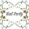 That Party Ltd