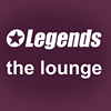 Legends & The Lounge