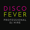 Disco Fever - Memorable Wedding Entertainment