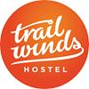Trailwinds Hostel