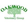 Oakwood Veterinary Group Small Animal Clinic