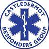 Castledermot Responders Group