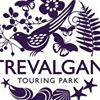 Trevalgan Touring Park St Ives