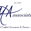 Ma Associates