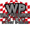 Willis Performance ECU tuning and Engine Carbon Cleaning
