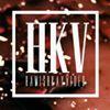 Hamish Kay Video