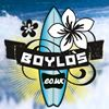 Boylo's - All things water!