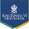 King Edward VI High School Stafford