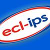 Ecl-ips