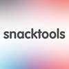 SnackTools