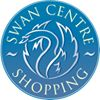 The Swan Centre