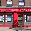 Newbridge Travel Newbridge